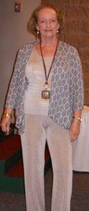 Judy Harris1